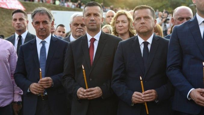 Pupovac: U Grubore dolazi i Vučićev izaslanik Veran Matić 7