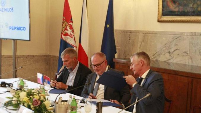 Srpske vode većinski u rukama stranaca 2