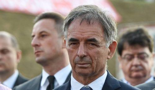 Pupovac: Srbima i drugim manjinama potrebna jača participacija u institucijama 11