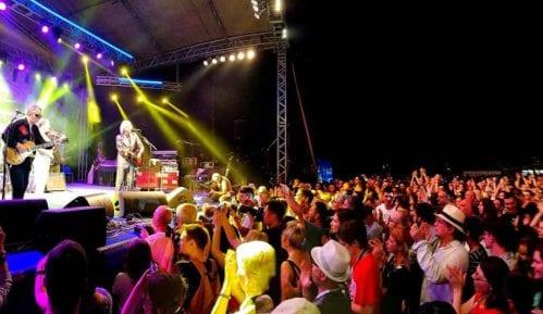 Geldofu predložena organizacija humanitarnog koncerta za migrante na ruti zapadnog balkana 14