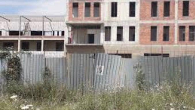 Raspisana javna nabavka za nastavak gradnje Centra izvrsnosti u Kragujevcu 1