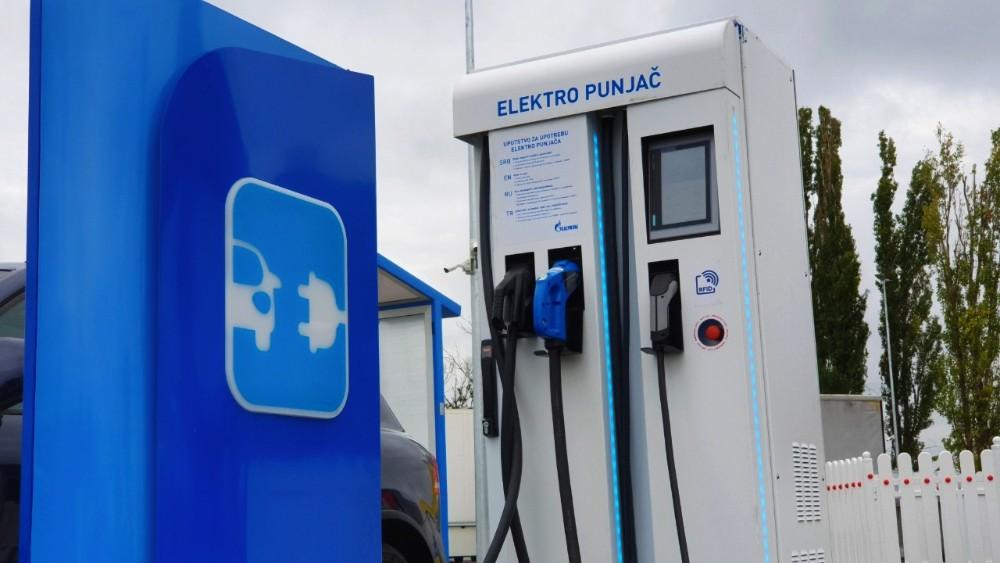 Veliki uspon električnih automobila u Evropi, Norveška i Holandija lideri 2