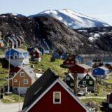 Grenland najavljuje zabranu istraživanja nafte 5