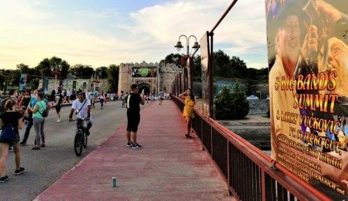 Gradska javna preduzeća i grad Niš obećali pomoć turističkom sektoru 8