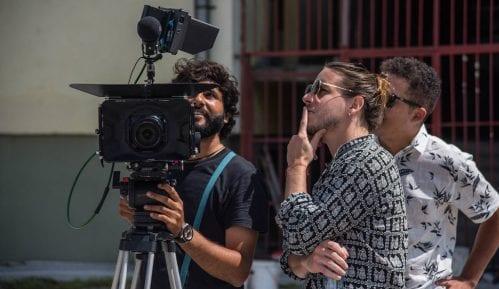 Produkcija i edukacija okupila dokumentariste iz celog sveta 7