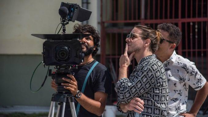 Produkcija i edukacija okupila dokumentariste iz celog sveta 5