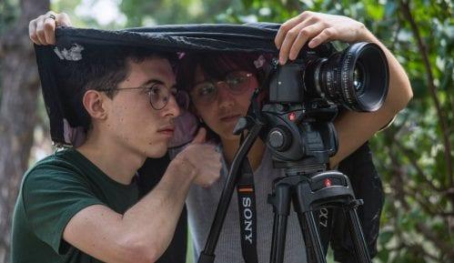 Dokumentarci o svakodnevnim ritualima 28. avgusta u Beogradu 11