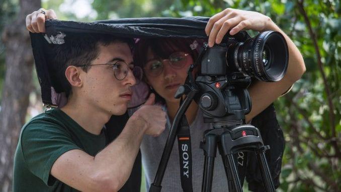 Dokumentarci o svakodnevnim ritualima 28. avgusta u Beogradu 1