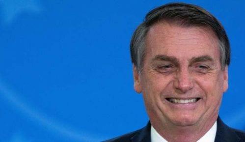 Lula: Bolsonaro ništa ne radi, on uništava 5