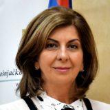 Curić (BNV): Poziv na zajedničko delovanje bošnjačkih stranaka 11