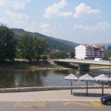 RSE: Lim - od najčistije reke do kanala za otpad 8