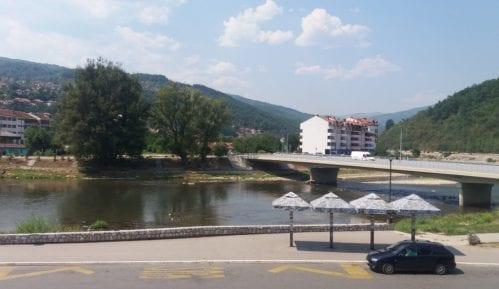RSE: Lim - od najčistije reke do kanala za otpad 7