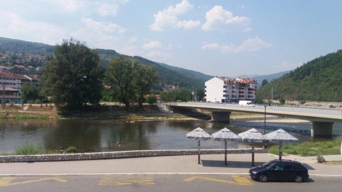 RSE: Lim - od najčistije reke do kanala za otpad 1