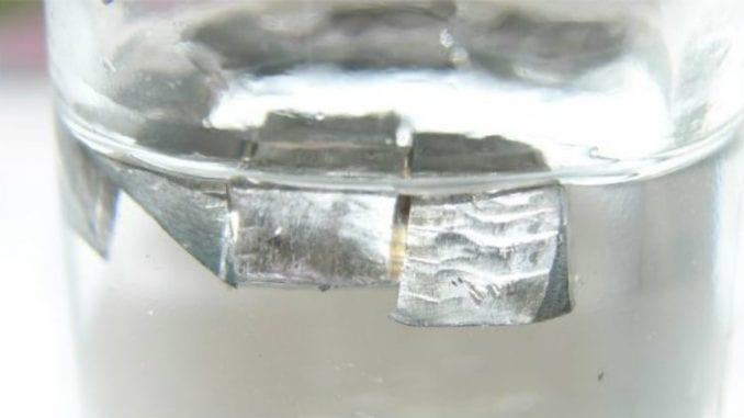 Kompanija Euro Lithium Balkan: U okolini Valjeva pronađena niska koncentracija litijuma 1