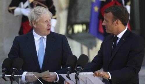 Anketa: Francuzi, Italijani i Britanci najstrože ocenili svoje vlade 5