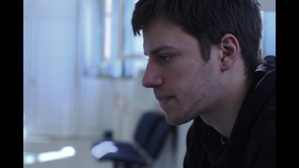 Mladi festivalski žiri na Dunav Film Festu 2