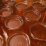 Kosovo zabranilo uvoz meda i krompira iz Severne Makedonije 2