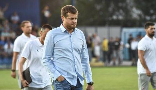 Nenad Lalatović: Pobednik na državni pogon 8