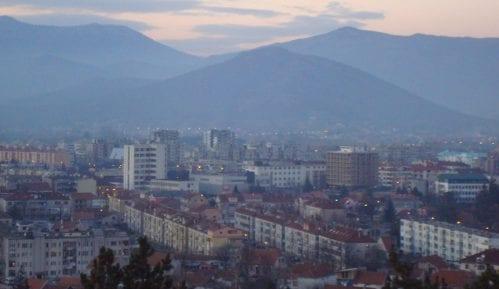 Davidović: Vučić stoji iza pokušaja atentata na mene, pokušava da zavadi Srbe u Crnoj Gori 5