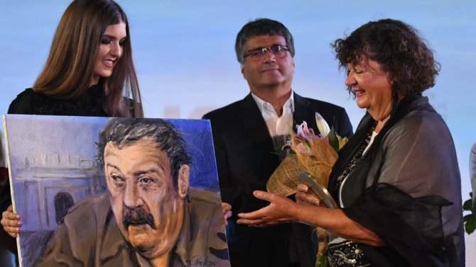 Otvoreni 54. Filmski susreti u Nišu - Gorici Popović nagrada za životno delo (FOTO) 1
