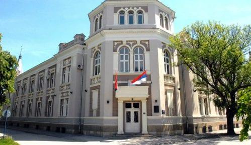 Opština Veliko Gradište uključiće građane u izbor projekata koji će biti finansirani javnim sredstvima 5