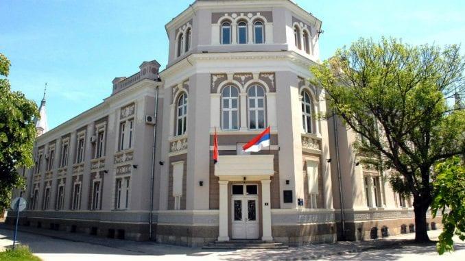 Opština Veliko Gradište uključiće građane u izbor projekata koji će biti finansirani javnim sredstvima 1