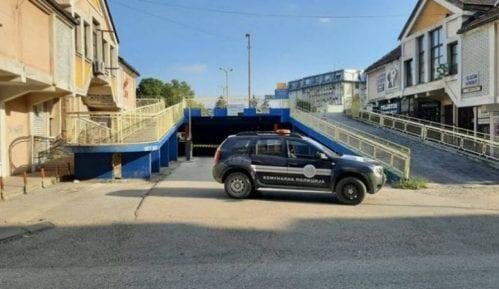 """Prihod JKP """"Zaječar Parking"""" u prvoj polovini 2019. manji za 2.369.784 dinara 14"""