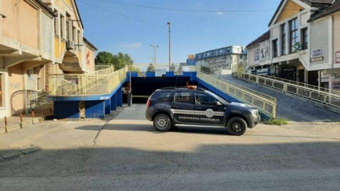 """Prihod JKP """"Zaječar Parking"""" u prvoj polovini 2019. manji za 2.369.784 dinara 5"""