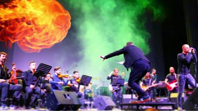 Slobodan Trkulja i Balkanopolis 29. avgusta 3