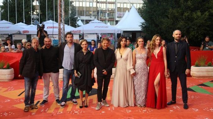 Senke nad Balkanom 2 premijerno na Sarajevo film festivalu 3
