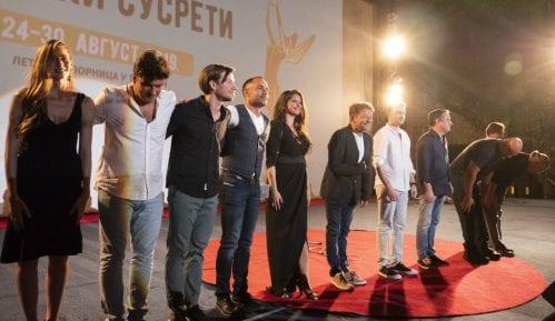 Senke nad Balkanom 2 - svih 10 epizoda na EON-u 15