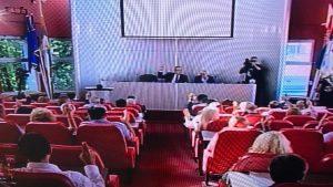 Opozicioni odbornici opet bojkotovali niški parlament 3