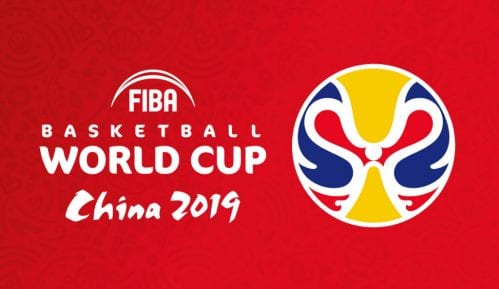 Mundobasket: Filipini bez šanse protiv Italije 13
