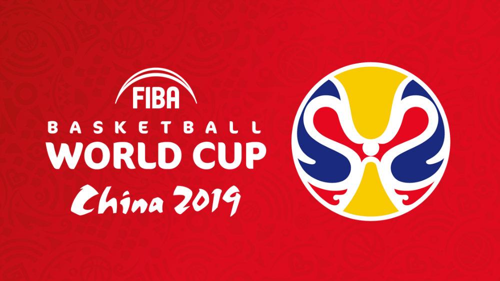 Mundobasket: Filipini bez šanse protiv Italije 1