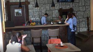 Po čemu je specifičan kafić u Čuburskoj 12? (VIDEO) 2