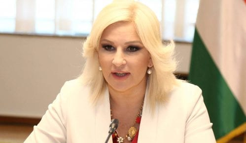 Mihajlović: Opozicija nema program i to nema veze sa terminom izbora 1