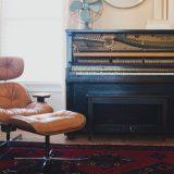 Kako izgleda prva seansa kod psihoterapeuta? 15