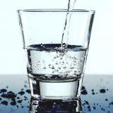 Raspamećivanje sa vodom u Zrenjaninu 10