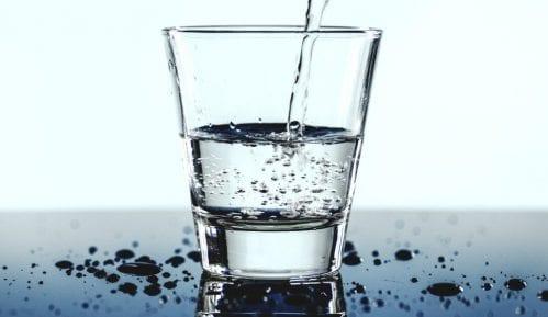 Beogradski vodovod apelovao na građane da racionalno koriste vodu 1