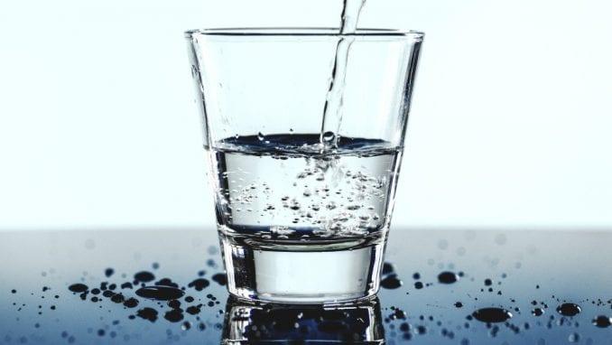Zrenjaninci prikupljaju potpise za rešavanje problema vode 2