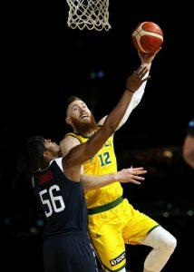 Uprkos otkazima dovoljno superstarova za dobar Mundobasket 4