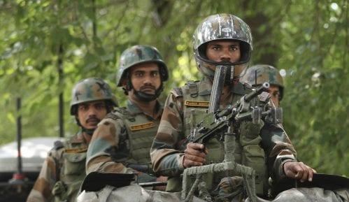 Indija odbacila ponudu Donalda Trampa da posreduje u sporu oko Kašmira 12