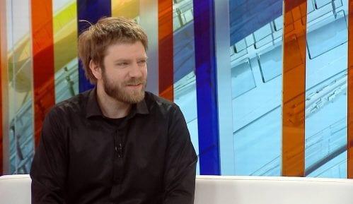 Marković: Priča o bojkotu toliko dugo traje da i publika bojkotuje bojkot 3