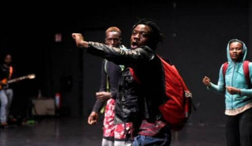 Plesno pozorište na 53. Bitefu od 17. do 26. septembra 15