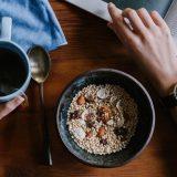 Zašto je važno doručkovati? 4