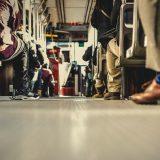 U prvih šest meseci povećan broj prevezenih putnika 2