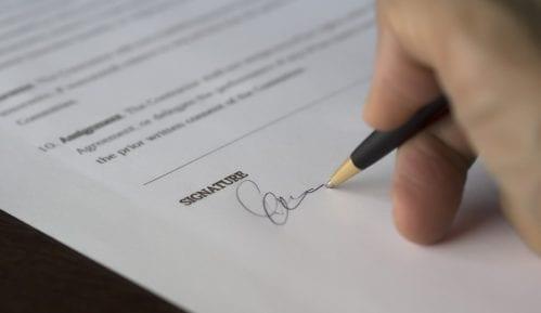 EMS potpisala ugovor o gradnji dalekovoda vredan 13,5 miliona evra 5