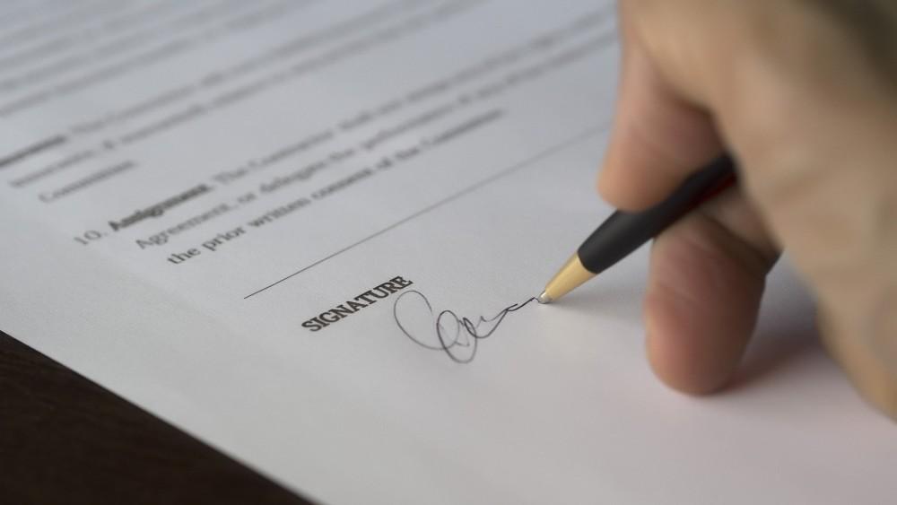 EMS potpisala ugovor o gradnji dalekovoda vredan 13,5 miliona evra 1