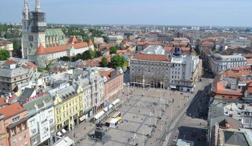 Vlasnik kluba u Zagrebu uhapšen zbog širenja zaraze 8