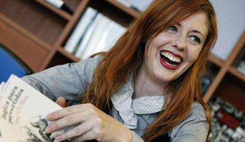 Šta je efektnije - spontani ili kontrolisani smeh? 6